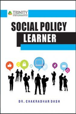 Social Policy Learner