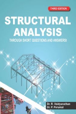 Structural Analysis Through Short Questions And Answers