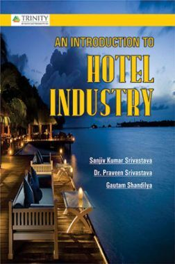 An Introduction To Hotel Industry