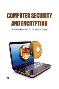 Computer Security And Encryption