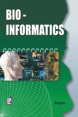 Bio-Informatics
