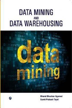 Data Mining And Data Warehousing