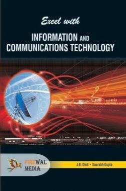 Excel With Information And Communications Technology