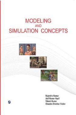 Modeling And Simulation Concepts