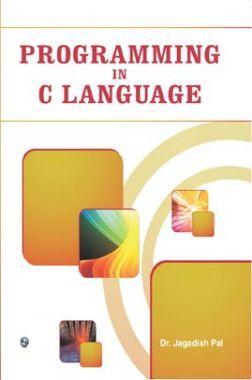 Programming In C Language