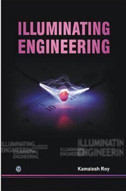Illuminating Engineering