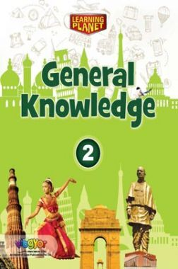 Learning Planet General Knowledge Class 2