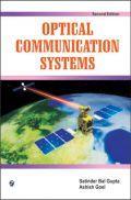 Optical Communication System