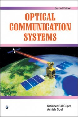 Optical Communication System