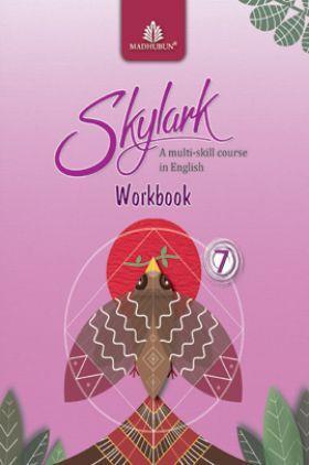 Skylark Workbook - 7