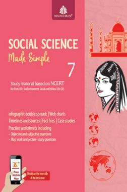Social Science Made Simple - 7