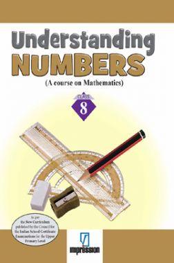 Understanding Numbers For Class - 8