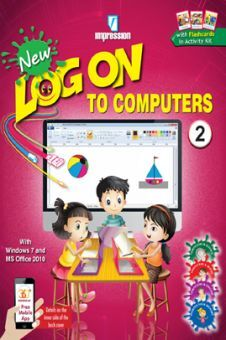 New Log On To Computers - 2