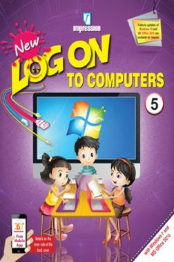 New Log On To Computers - 5