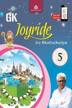 GK Joyride - 5
