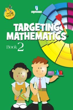 Targeting Mathematics - 2