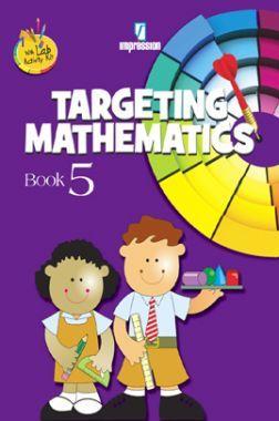 Targeting Mathematics - 5