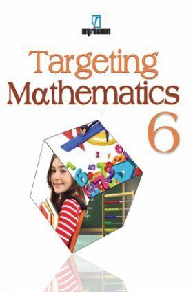 Targeting Mathematics - 6