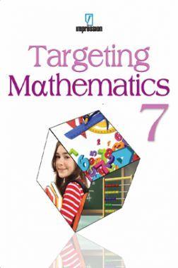 Targeting Mathematics - 7