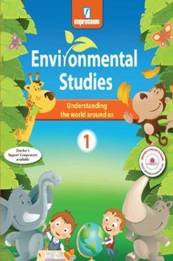 Environmental Studies - 1