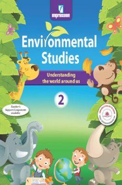 Environmental Studies - 2