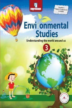 Environmental Studies - 3