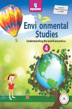 Environmental Studies - 4