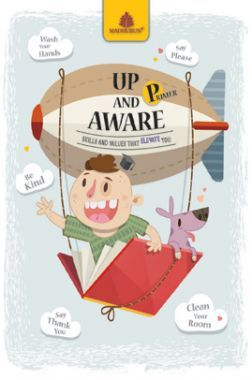 Up And Aware - Primer