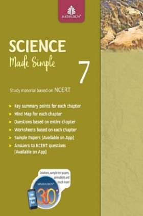 Science Made Simple - 7