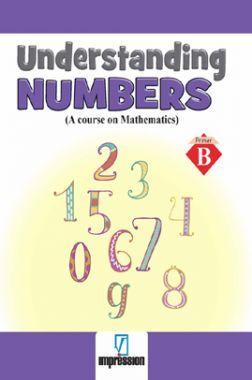 Understanding Numbers - Primer B