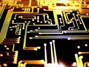 Applied Sciences-Basic Electrical And Electronics Engineering Part-2