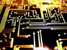 Applied Sciences-Basic Electrical And Electronics Engineering Part-5