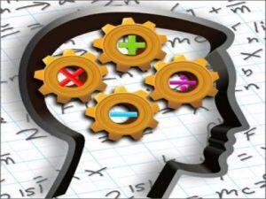 Applied Sciences-Engineering Mathematics-I Part-1