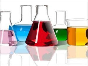 Applied Sciences-Engineering Chemistry Part-1