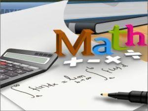 Applied Sciences-Engineering Mathematics-II part-4