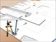 Applied Sciences-Engineering Graphics Part-1