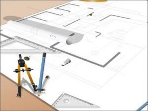 Applied Sciences-Engineering Graphics Part-3