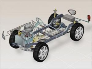 Mechanical-Automobile Engineering Part-1