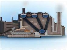 Mechanical-Applied Thermodynamics-I Part-2