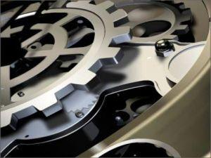 Mechanical-Theory of Machines-II Part-2
