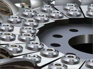 Mechanical-Fluid Machinery Part-1