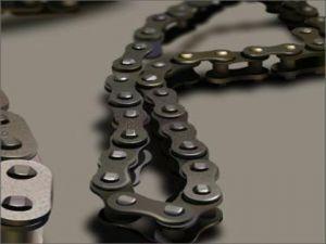 Mechanical-Machine Design-II Part-1