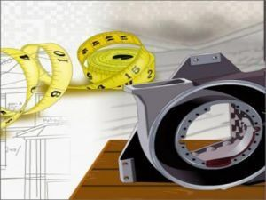 Mechanical- Measurement And Metrology Part-1