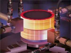 Mechanical-Engineering Materials & Metallurgy Part-7