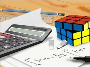 Mechanical-Mathematics III Part-1