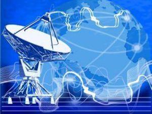 Electronics-Antenna And Wave Propagation Part-1