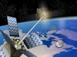 Electronics-Analog Communication Systems Part-3