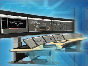 Electronics-Control System Part-4