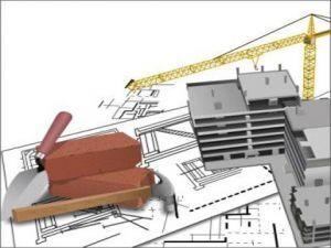 Civil-Building Materials And Construction Part-5