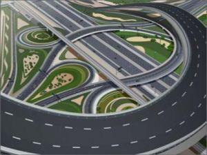 Civil-Transportation Engineering Part-1